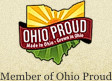 Member of Ohio Proud
